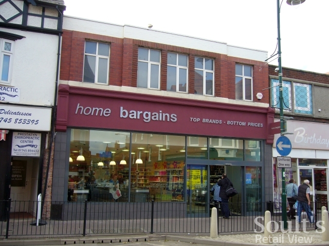 Is This Shop In Shields Road Byker An Old Woolies Soult S Retail