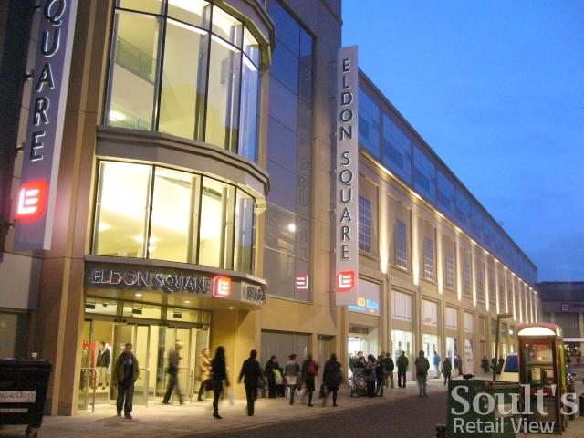 newcastle_eldon_square_opening_day_graham_soult5.jpg