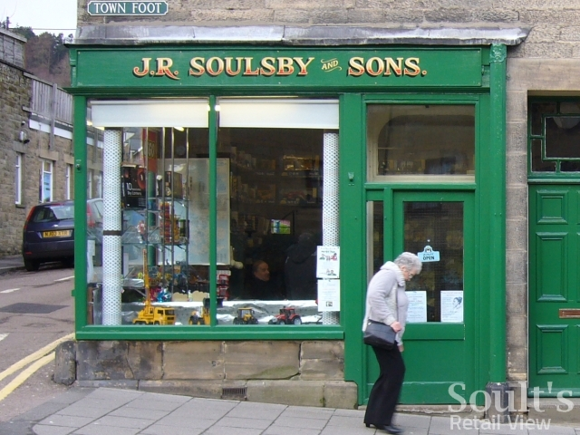 Rothbury S Retail Charms Soult S Retail View Make Your Own Beautiful  HD Wallpapers, Images Over 1000+ [ralydesign.ml]