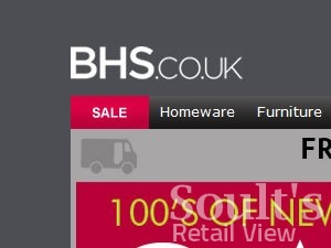 New BHS logo from website (19 Jan 2011)