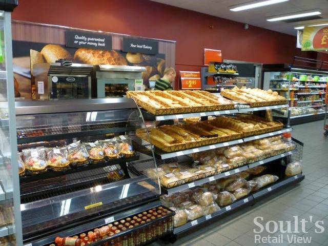 bb supermarket bakeries unclear - 640×480