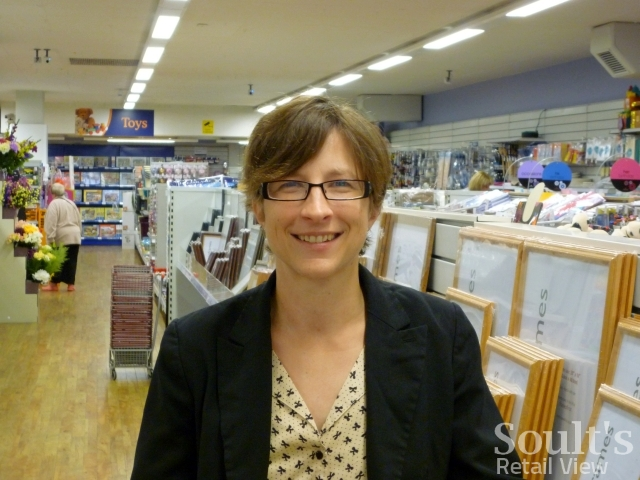 As Wellworths Becomes Wellchester Claire Robertson Talks Tweaking And Expansion Soult S