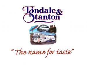 Tindale & Stanton logo