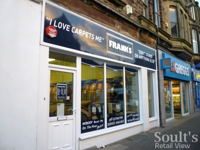 I love carpets me frank 39 s the flooring store heads to for Franks flooring