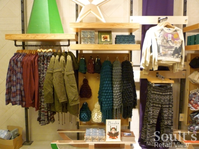 urban_outfitters_newcastle_preview_20111207_graham_soult11