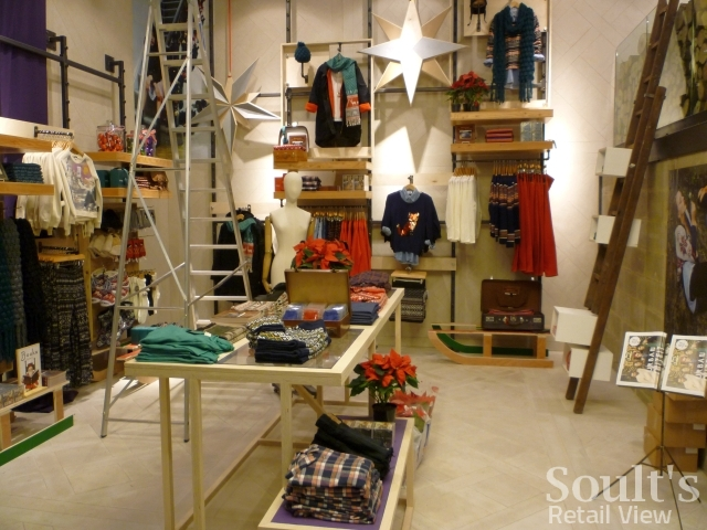 urban_outfitters_newcastle_preview_20111207_graham_soult12