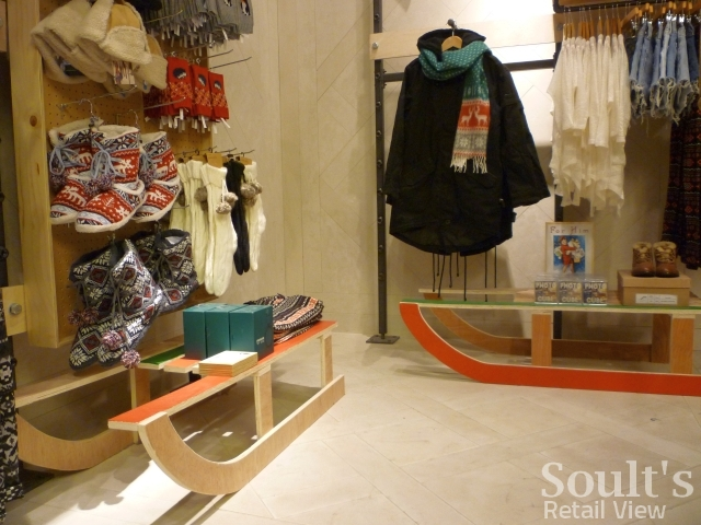 urban_outfitters_newcastle_preview_20111207_graham_soult14