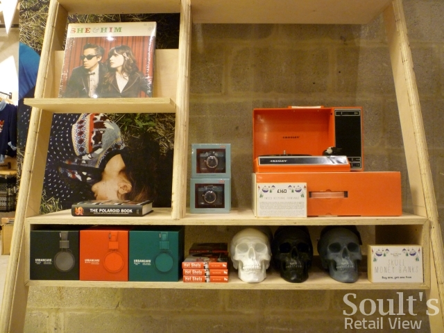 urban_outfitters_newcastle_preview_20111207_graham_soult15