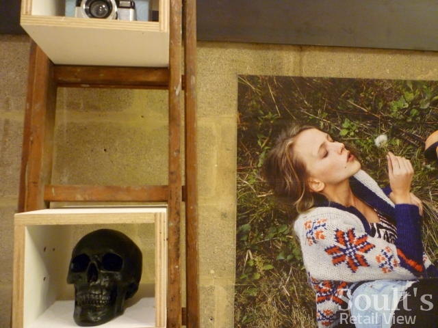 urban_outfitters_newcastle_preview_20111207_graham_soult16