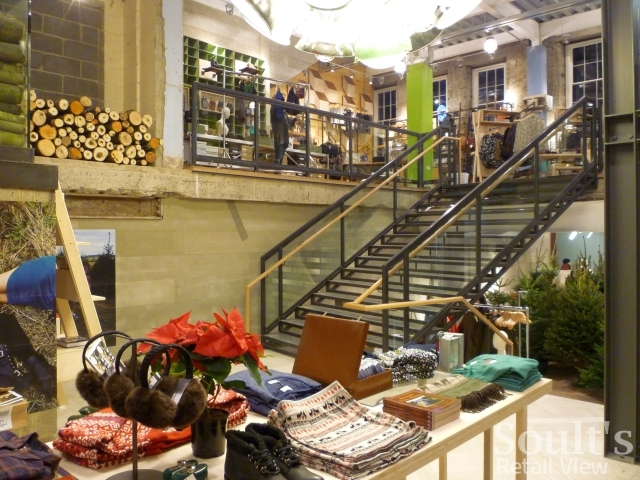 urban_outfitters_newcastle_preview_20111207_graham_soult17