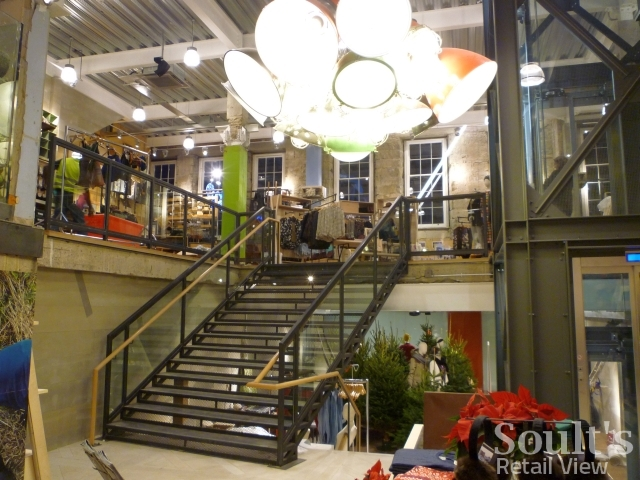 urban_outfitters_newcastle_preview_20111207_graham_soult18