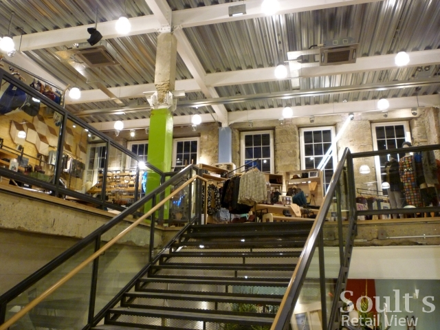 urban_outfitters_newcastle_preview_20111207_graham_soult19