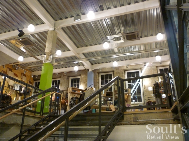 urban_outfitters_newcastle_preview_20111207_graham_soult20