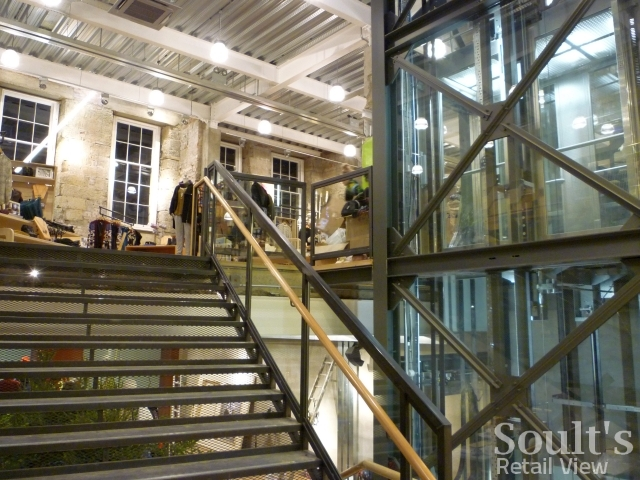 urban_outfitters_newcastle_preview_20111207_graham_soult21