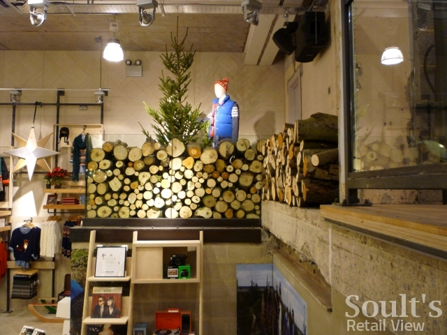 urban_outfitters_newcastle_preview_20111207_graham_soult22