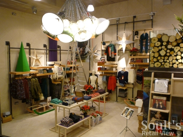 urban_outfitters_newcastle_preview_20111207_graham_soult23