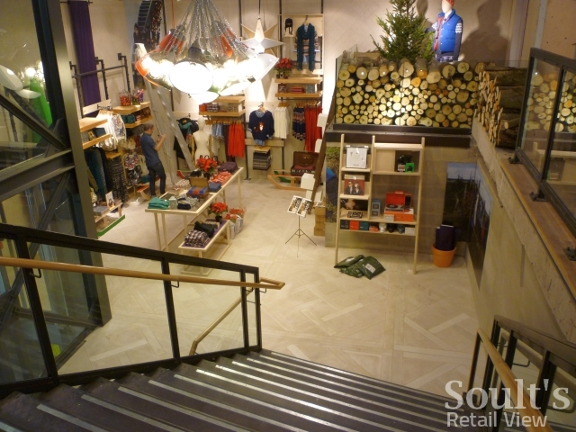 urban_outfitters_newcastle_preview_20111207_graham_soult24