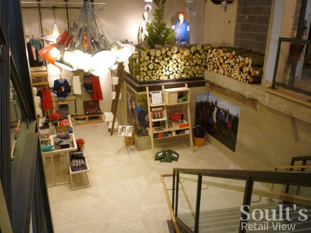 urban_outfitters_newcastle_preview_20111207_graham_soult25