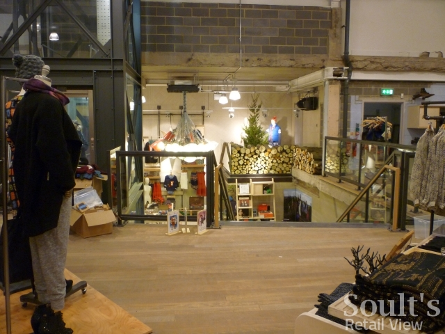 urban_outfitters_newcastle_preview_20111207_graham_soult26