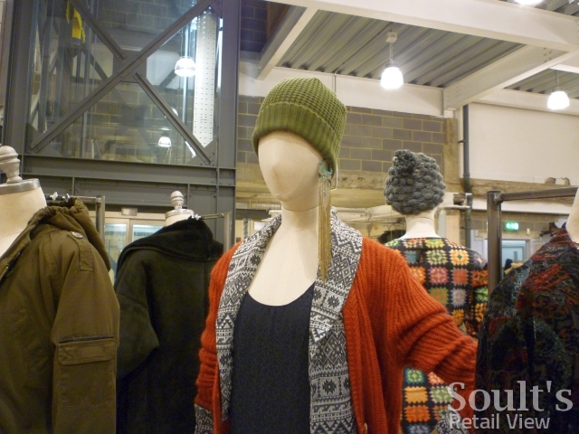 urban_outfitters_newcastle_preview_20111207_graham_soult28