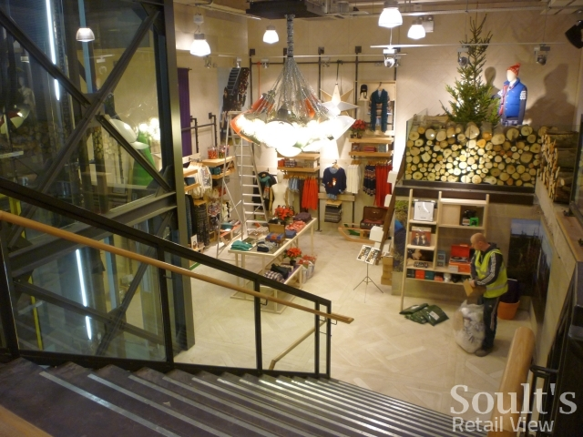 urban_outfitters_newcastle_preview_20111207_graham_soult32