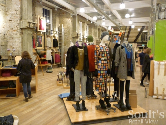 urban_outfitters_newcastle_preview_20111207_graham_soult33