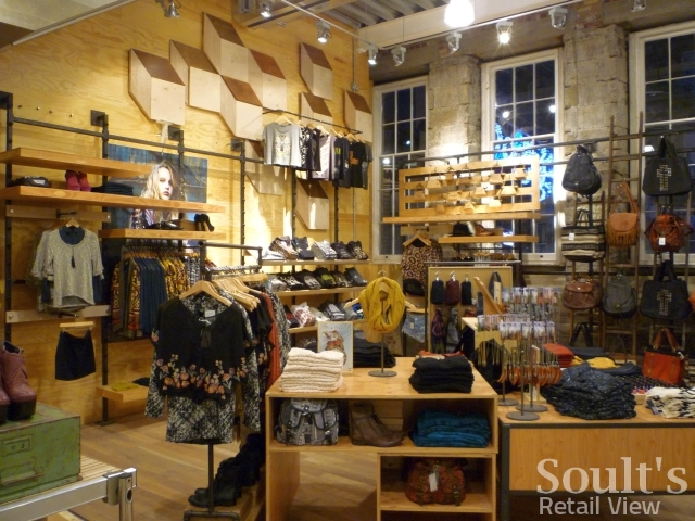urban_outfitters_newcastle_preview_20111207_graham_soult38