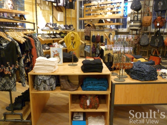 urban_outfitters_newcastle_preview_20111207_graham_soult41