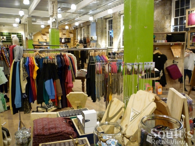 urban_outfitters_newcastle_preview_20111207_graham_soult43
