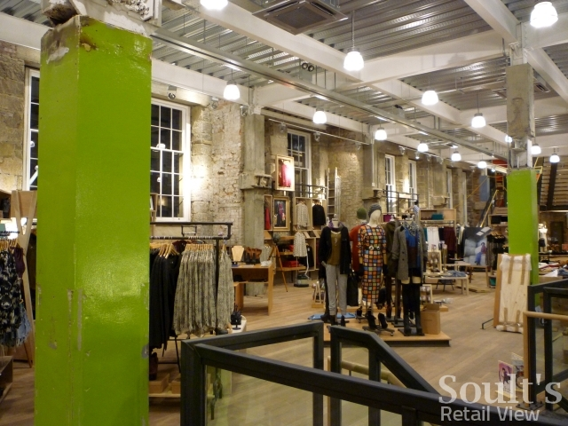 urban_outfitters_newcastle_preview_20111207_graham_soult44