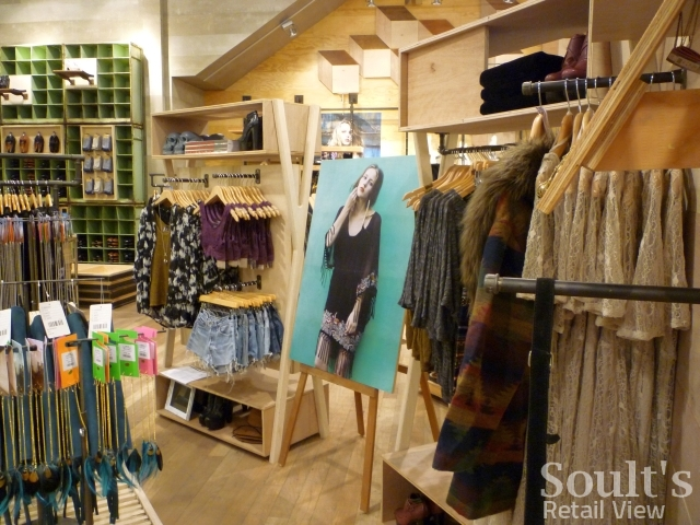 urban_outfitters_newcastle_preview_20111207_graham_soult46
