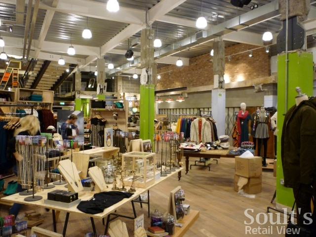 urban_outfitters_newcastle_preview_20111207_graham_soult47