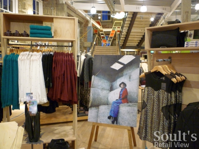 urban_outfitters_newcastle_preview_20111207_graham_soult49