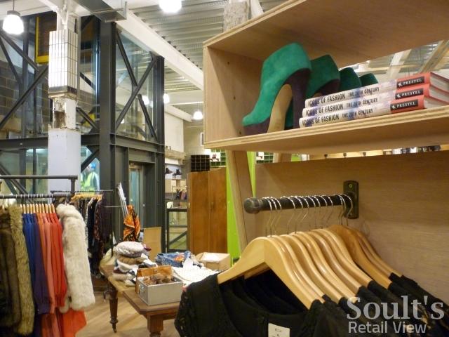 urban_outfitters_newcastle_preview_20111207_graham_soult50