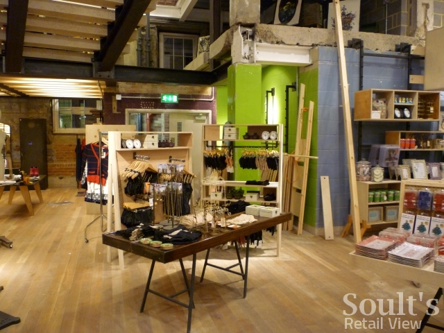 urban_outfitters_newcastle_preview_20111207_graham_soult54