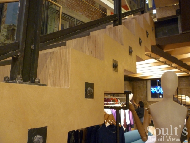 urban_outfitters_newcastle_preview_20111207_graham_soult62