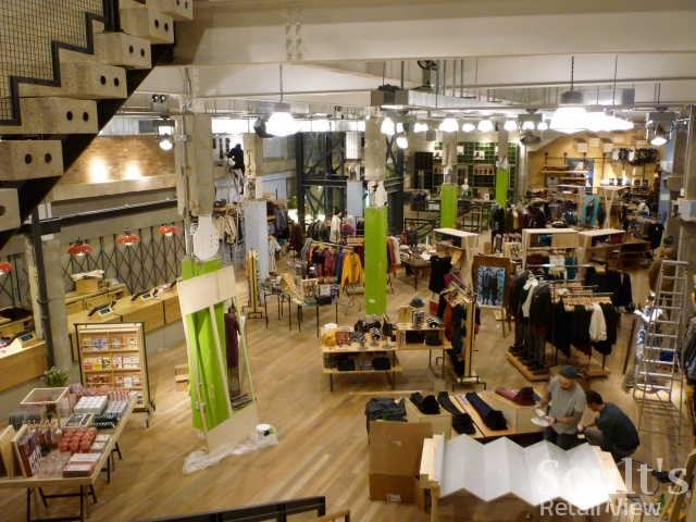 urban_outfitters_newcastle_preview_20111207_graham_soult63