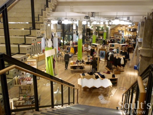 urban_outfitters_newcastle_preview_20111207_graham_soult64