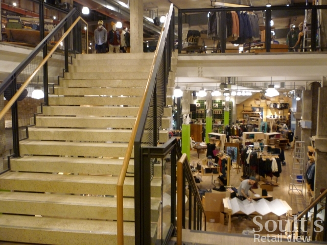 urban_outfitters_newcastle_preview_20111207_graham_soult71