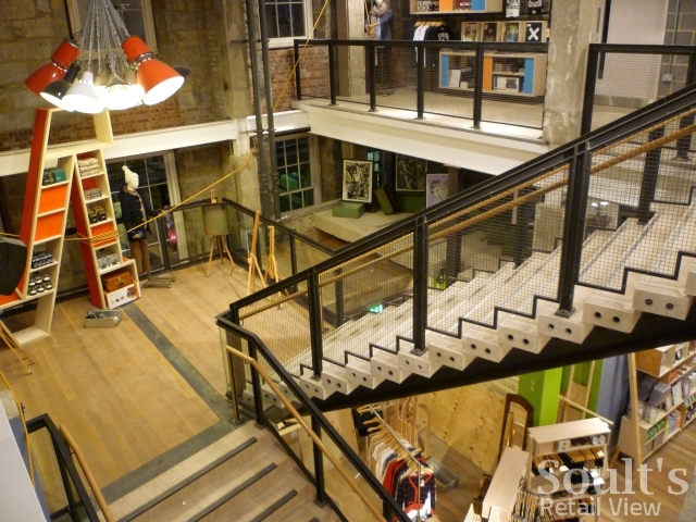 urban_outfitters_newcastle_preview_20111207_graham_soult74