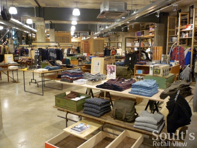 urban_outfitters_newcastle_preview_20111207_graham_soult75