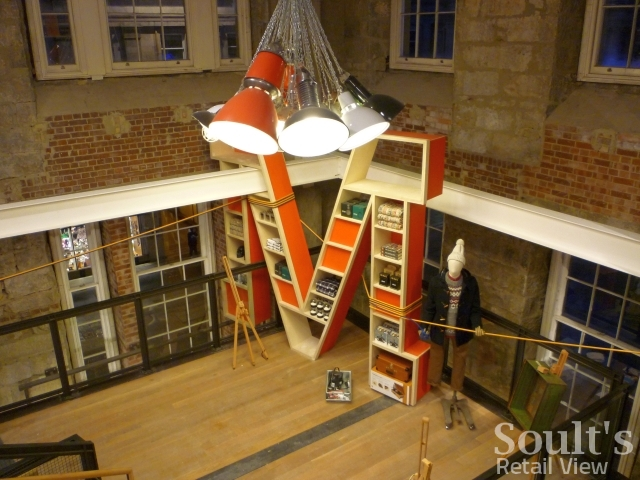 urban_outfitters_newcastle_preview_20111207_graham_soult78