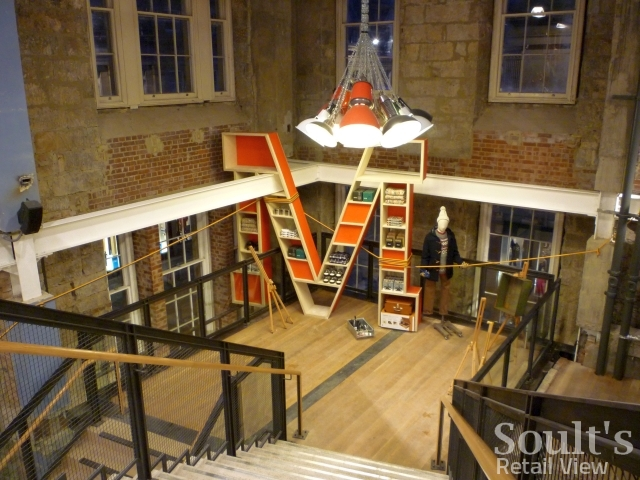 urban_outfitters_newcastle_preview_20111207_graham_soult82