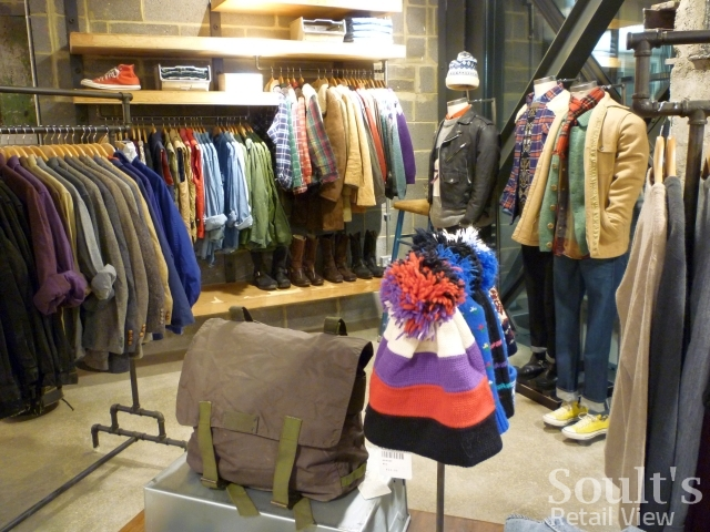 urban_outfitters_newcastle_preview_20111207_graham_soult83