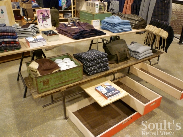 urban_outfitters_newcastle_preview_20111207_graham_soult84