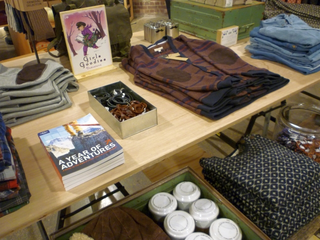 urban_outfitters_newcastle_preview_20111207_graham_soult85
