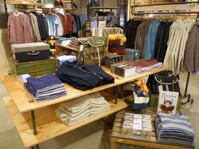 urban_outfitters_newcastle_preview_20111207_graham_soult86