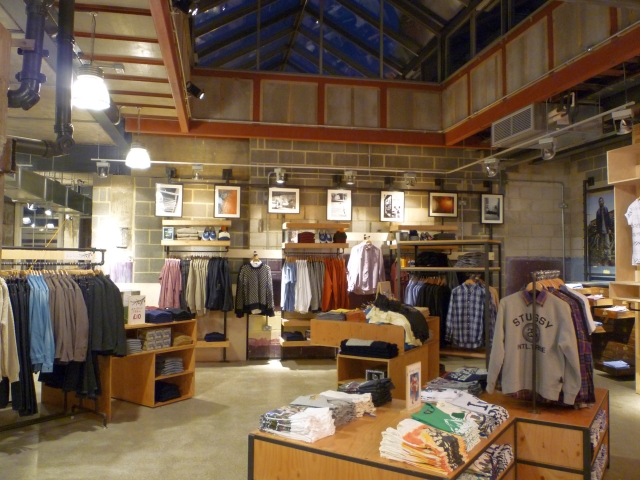 urban_outfitters_newcastle_preview_20111207_graham_soult87
