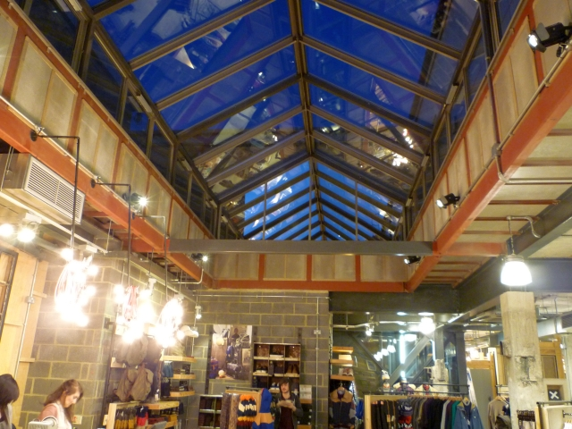 urban_outfitters_newcastle_preview_20111207_graham_soult88