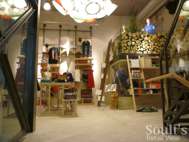 urban_outfitters_newcastle_preview_20111207_graham_soult9